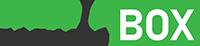 Nordic Drilling Box Logo