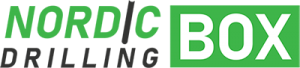 Nordic Drilling Box